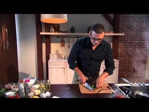 Рецепт котлет из перловки с овощным гарниром для приготовления в домашних условиях