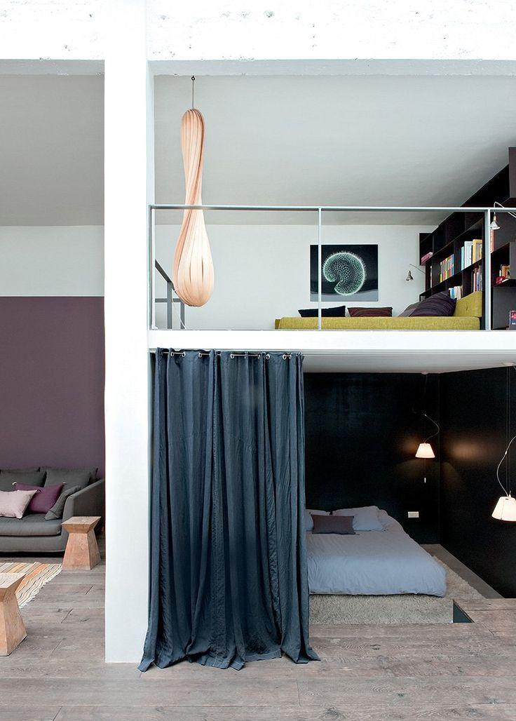 les 25 meilleures id es concernant petits rideaux de la fen tre sur pinterest petites fen tres. Black Bedroom Furniture Sets. Home Design Ideas