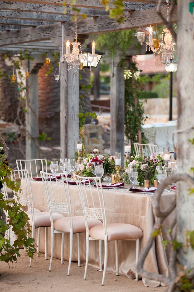 wedding venues on budget in california%0A Melissa Musgrove Photography  AdobeWedding VenuesWedding