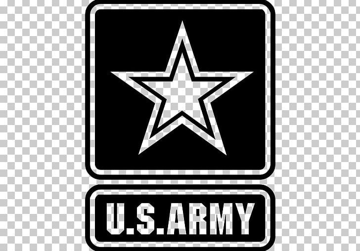 Us Army Logo Star Png Iconic Brands Icons Logos Emojis Us Army Logo Us Army Army