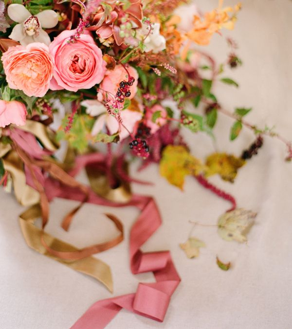 best 39 wedding bouquets images on pinterest   other