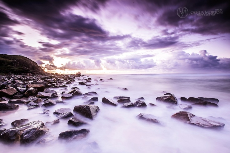 JMPH-2174a-1000px-w Cabarita Beach Landscape Photography