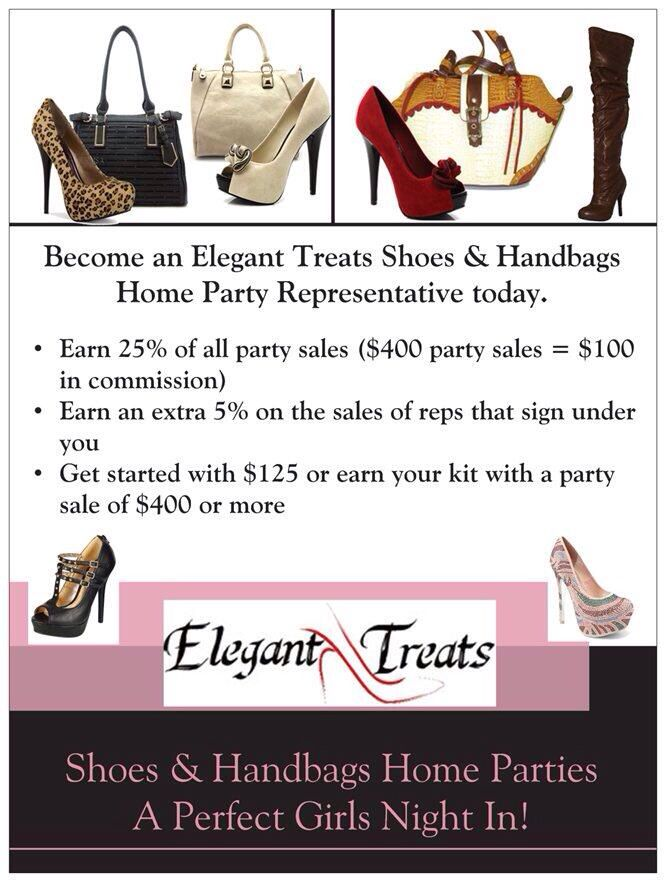 Best Ladies Shoes Stores In Florida