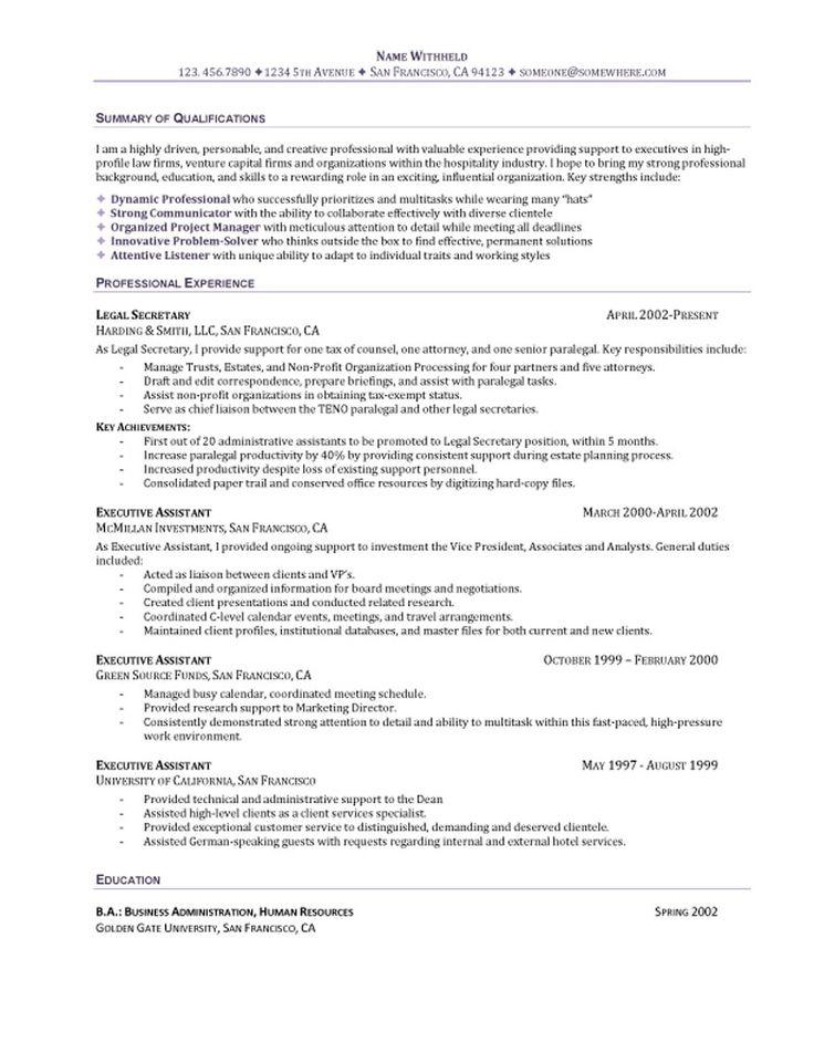 Groß Profil Profil Fortsetzen Bilder - Entry Level Resume Vorlagen ...