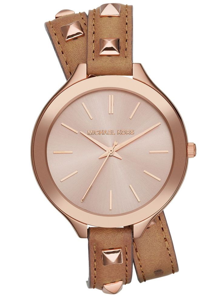 Michael Kors MK2299 Damen-Armbanduhr