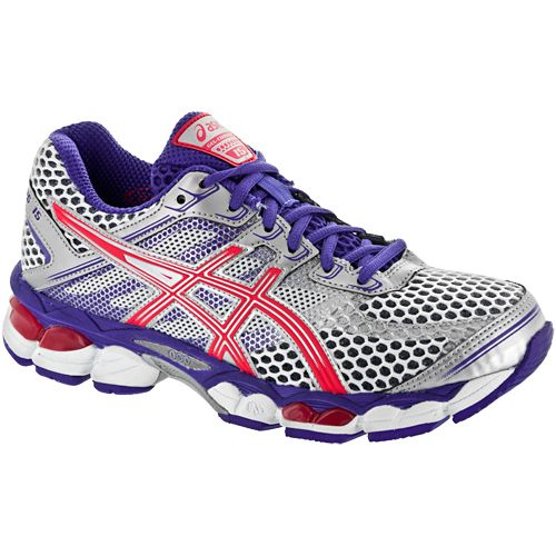 1000 images about asics runners on pinterest merino wool running shoes and workout shoes. Black Bedroom Furniture Sets. Home Design Ideas