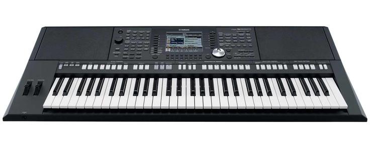 http://www.musikland-online.de/pix/download/yapss272934/Yamaha_PSR-S950_Keyboard_1.jpg