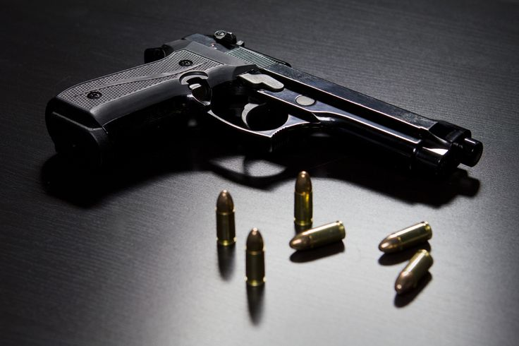 Important Firearms Saftey: There are some basic key steps to gun saftey. Jeffrey Denning reviews the basics that can save lives.