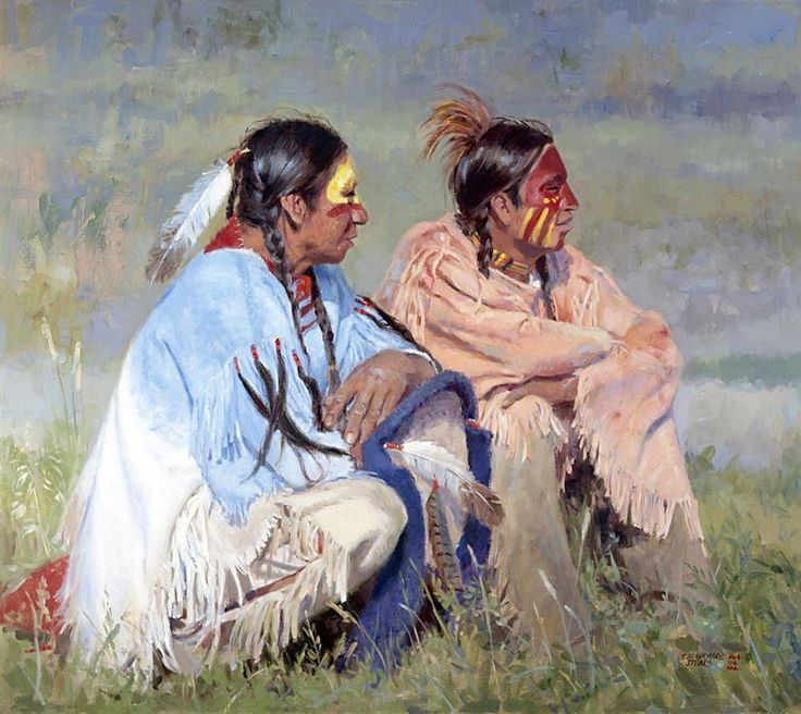 1101 Best Images About Native American Art On Pinterest