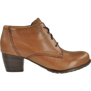 Damenschuhe Boots Ara 46956-66 Florenz-St im Schuhe Lüke Online-Shop kaufen