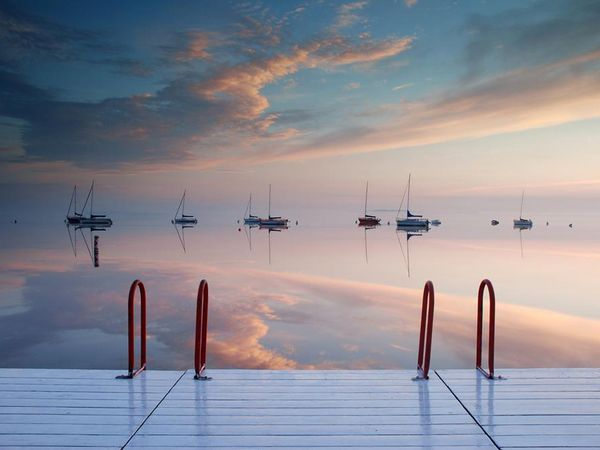 17 best images about oh lovely madison area on pinterest for Mendota terrace madison wi