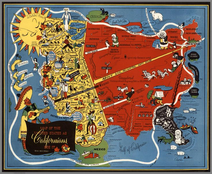 Best Maps Images On Pinterest Cartography World Maps And - Population map of us in 1947
