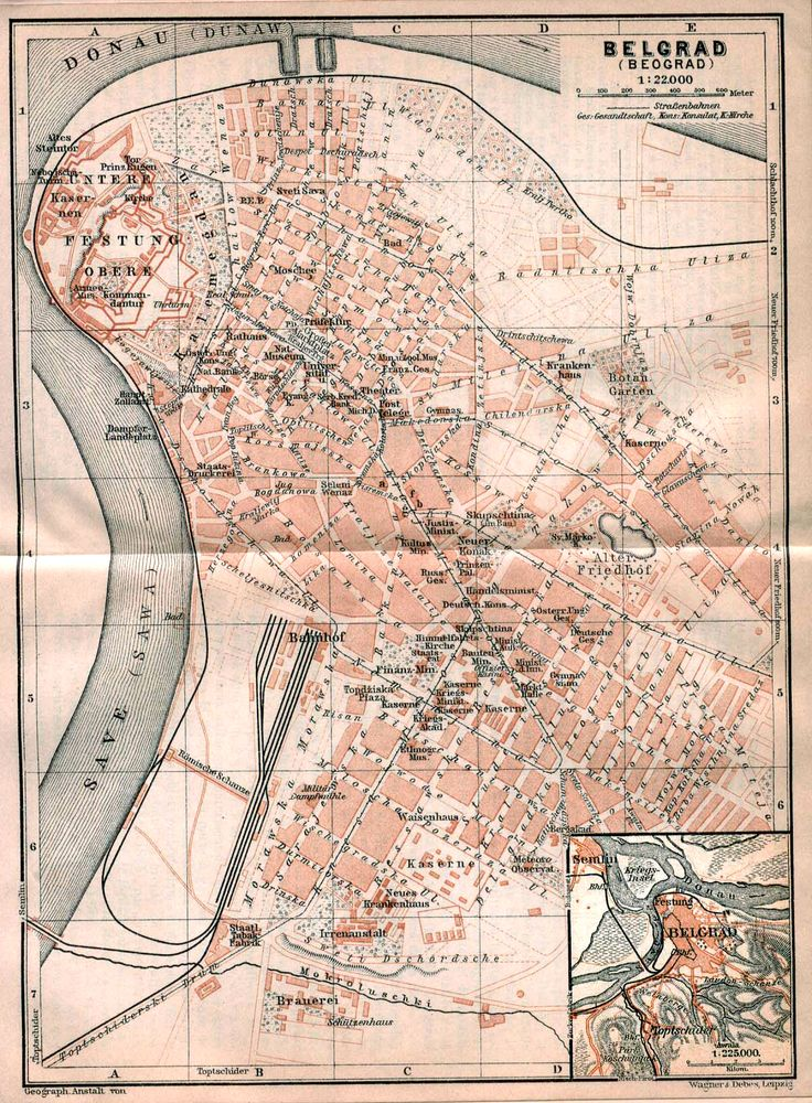 Best Mapas Images On Pinterest Cartography Maps And Cities - Serbia clickable map
