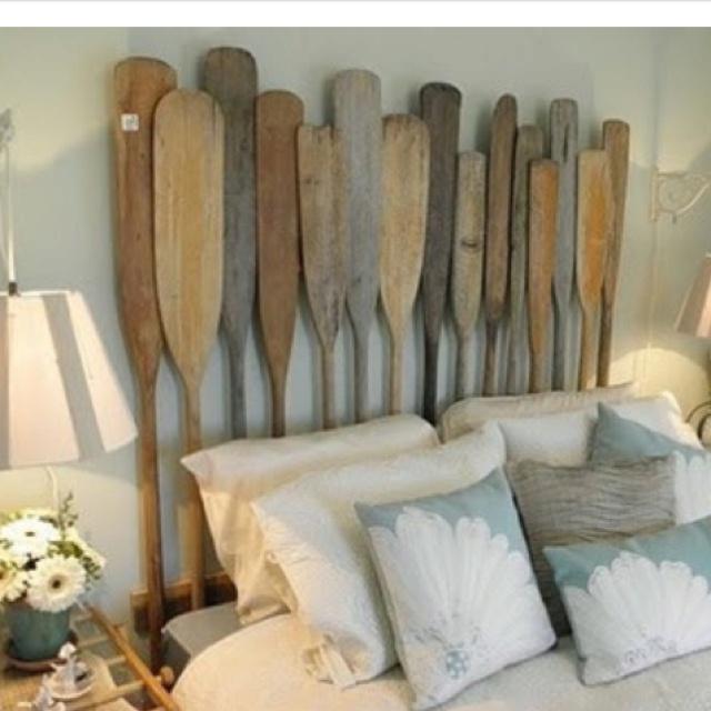Greatest 78 best Boat Paddles images on Pinterest   Canoe paddles, Paddles  SO51