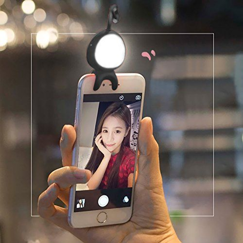 Almondcy Bluetooth LED Light @Almondcy 2 in 1 Wireless Bluetooth Remote Control LED Selfie Light Supplementar No description (Barcode EAN = 0754933344587). http://www.comparestoreprices.co.uk/december-2016-3/almondcy-bluetooth-led-light-@almondcy-2-in-1-wireless-bluetooth-remote-control-led-selfie-light-supplementar.asp