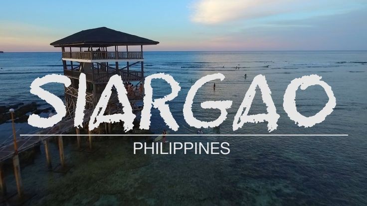 gopro surf mount philippines | GoPro 4 and DJI Phantom: Siargao Philippines - WATCH VIDEO HERE -> http://pricephilippines.info/gopro-surf-mount-philippines-gopro-4-and-dji-phantom-siargao-philippines/      Click Here for a Complete List of GoPro Price in the Philippines  *** gopro surf mount philippines ***  Surfing for the first time, naked island, daku island, guyam island, magpupungko rock pools, rock formations, cliff jumping, rope swinging, dancing, island hopping, cavi