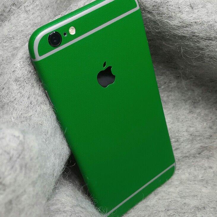 0728428428 / www.24gsm.ro Folii Design Skin material 3M  Iphone 6 Aplicarea Gratuită în București Se livrează și în țară. Foto: Wagenpfiel Elena