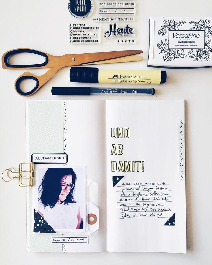 Se det här fotot av @papierprojekt på Instagram • 34 gilla-markeringar