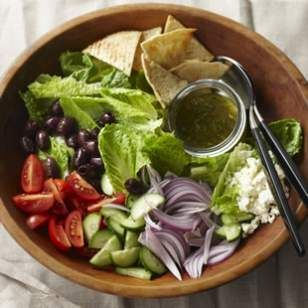 8 of the Best Healthy Salad Dressing Brands | Eating Well. This is really helpful. Salad dressings are so tricky.