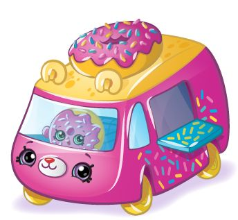 303 best images about Shopkins