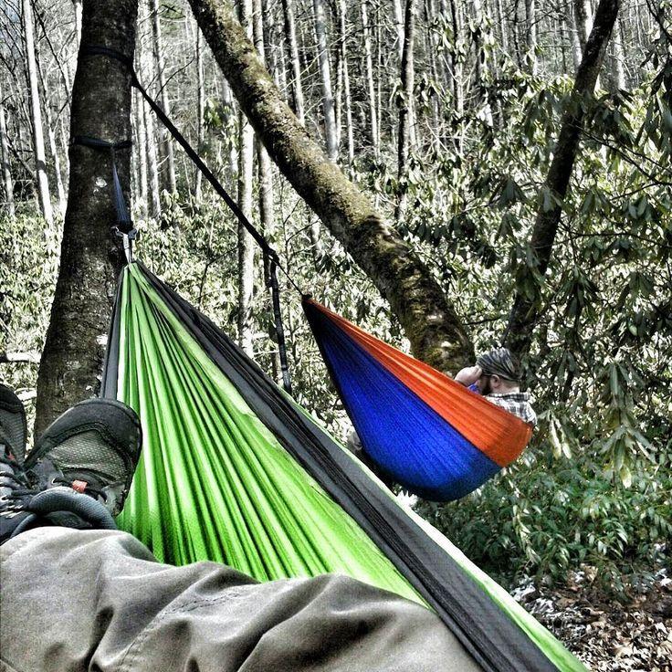 #hiking #creek #mountainman #woodsman #camping #bushcraft