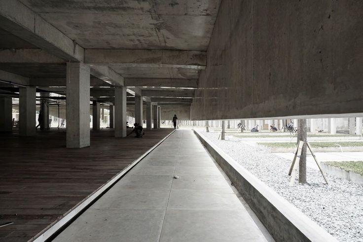 http://www.arsitekturindonesia.org/arsip/proyek/detail?oid=12