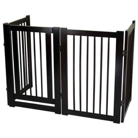 baby safety gate for stairs