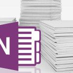OneNote is a great way to keep your thoughts organized, and templates can make that process even easier. Learn how to use, edit and create your own templates with this guide.