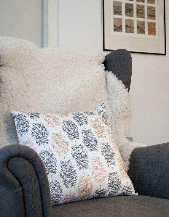 Pillowcase 45x45 cm