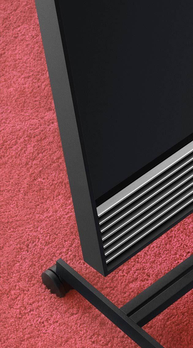 1655 best PRODUCT images on Pinterest Products, Product design - küchen wanduhren design