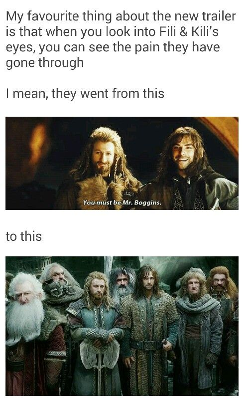 HOW THE MORDOR IS THAT YOUR FAVORITE PART!?!??!?!?!?!?!?!??!<<<*Screams and cries and jumps from a house*
