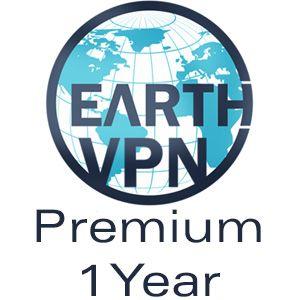 EarthVPN Premium 1 Year http://247premiumcart.com/?product=earthvpn-premium-1-year