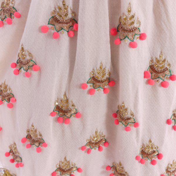 Manoush < Mmm... How to make a dimensionally print like this on a jumper dress?