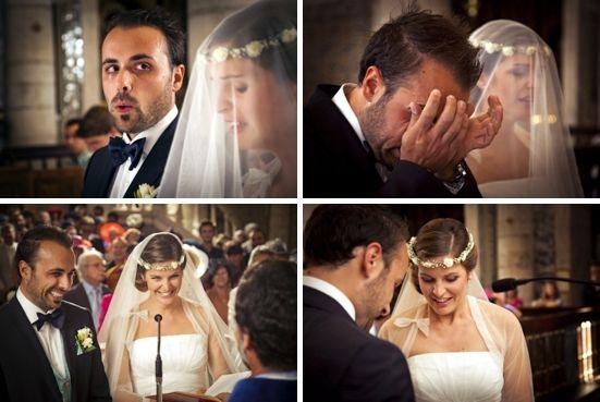 Destination Wedding - Vila Viçosa @ Fly Away Bride  www.fabioazanha.com
