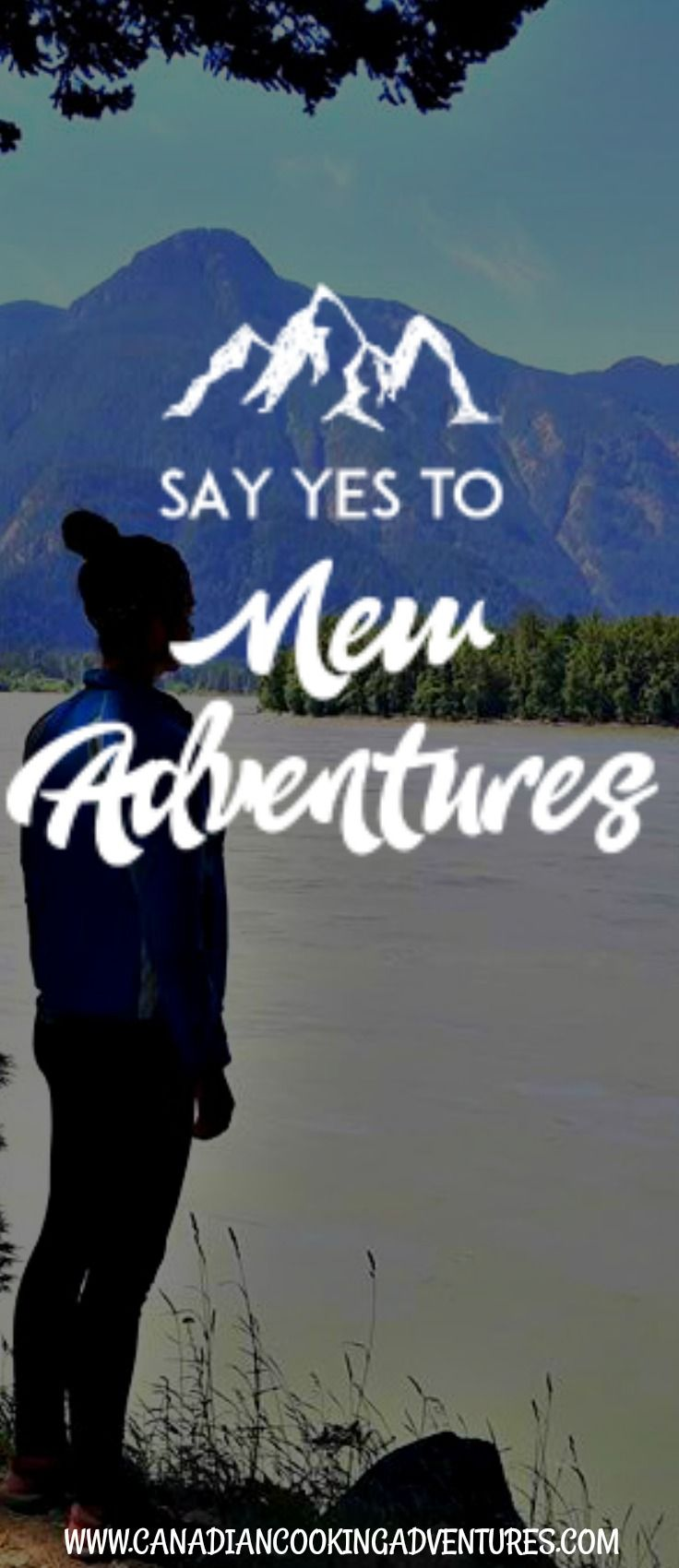 Quotes On Adventure 555 Best Global Quotes ✈ Explore Images On Pinterest