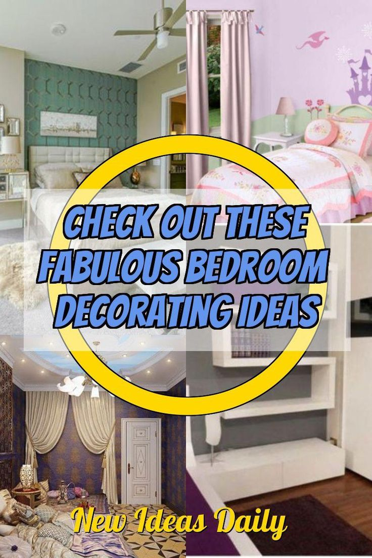 Because you still need leftover money for rent, try some DIY home decor tips to brighter up your room. ** For more information, visit image link. #hom…