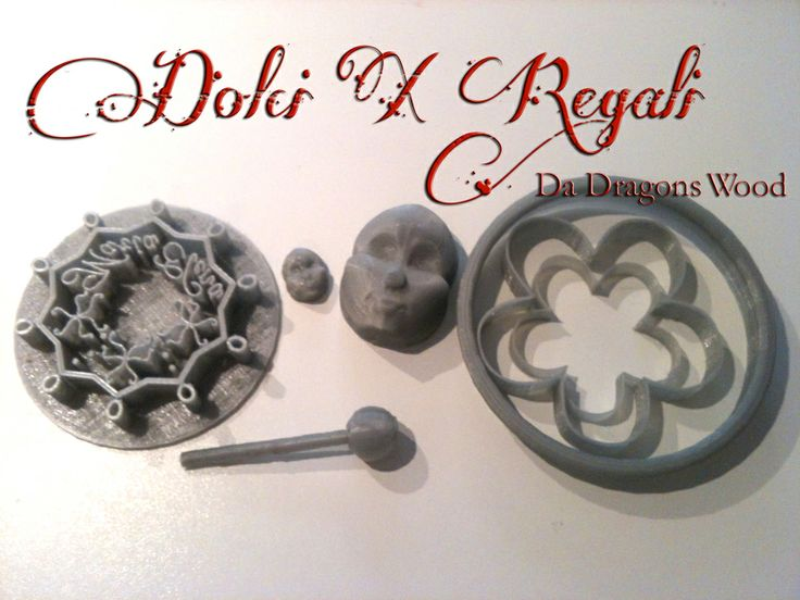 OFT - but they are the 3D printed tools designed by me for my cake project. For the making of - please visit http://dolci-x-regali-da-dragons-wood.blogspot.it/2014/03/torta-fate-di-compleanno-di-maria-elena.html