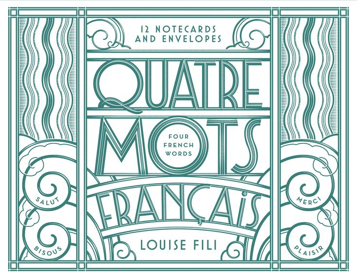 Graphique-louise-fili-cards