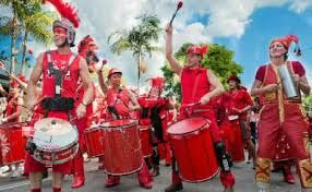 samba drums - Google Search
