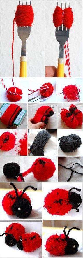Very Cute | DIY & Crafts Tutorials