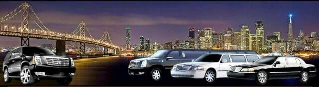 Toronto Airport Limo Service Today's Toronto in Canada is one of the most beautiful destination for visitors and many of the visitors not only love to visit this destination but also prefer the exotic limousines services to make their trip more comfortable and enjoy complete without any tension.