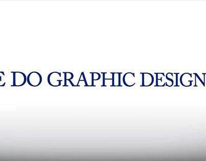 "Check out new work on my @Behance portfolio: ""JAst design _Portfolio - A short introduction"" http://be.net/gallery/31316707/JAst-design-_Portfolio-A-short-introduction"