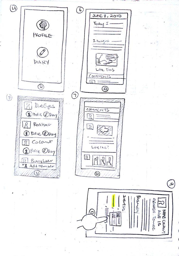 Sketch 02 for System Concept