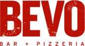 A new, welcome addition to Old Montreal, BEVO Bar + Pizzeria boasts fine Italian cooking, original cocktails and a fresh ambiance nightly. S...