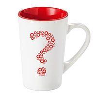 Per maggiori informazioni sulle tazze personalizzate:  http://bestpromotion.it/index.php/tazze-personalizzate.html http://www.tazze-mug-personalizzate.com/
