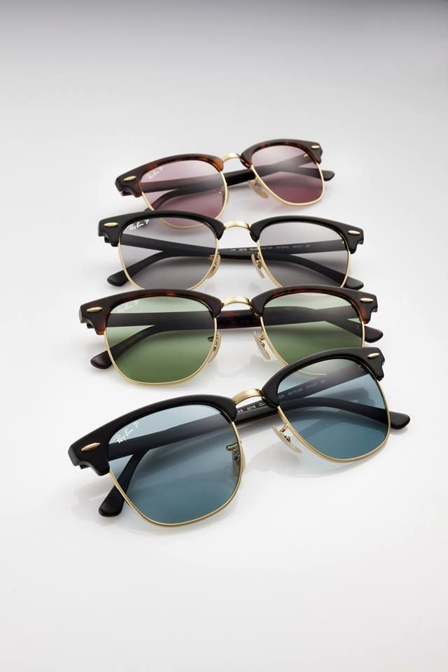 126 best Ray Ban images on Pinterest | Gafas, Ray bans y Formas de cara