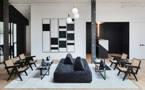 http://www.bocadolobo.com/en/inspiration-and-ideas/stunning-living-room-inspirations-interior-designers/