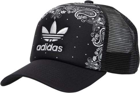 fa9681bb3a166 Round Out your Hat Collection with this New Twist adidas Originals creates  a new classic with