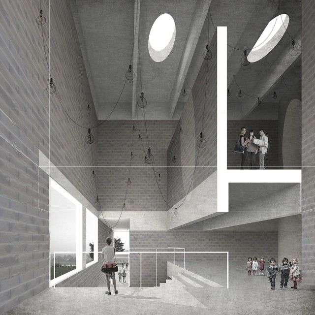 TEd'A arquitectes_Romont-300ppp_04