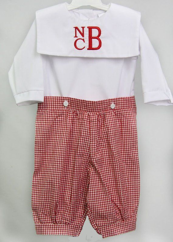 Toddler Boy Christmas Outfits, Baby\u0027s First Christmas Outfit 293009
